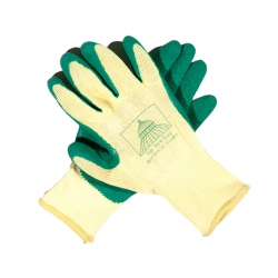 New York Botanical Garden Gloves