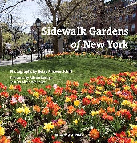 sidewalk-gardens-of-new-york