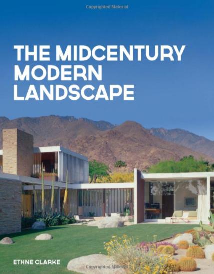 Mid Century Modern Garden Jeffrey Erb.png